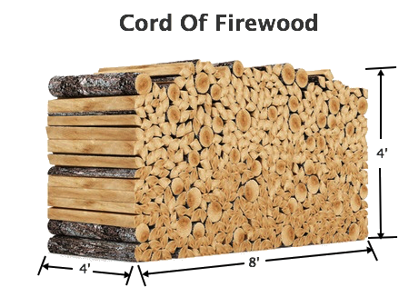 cord of wood nobackground.png