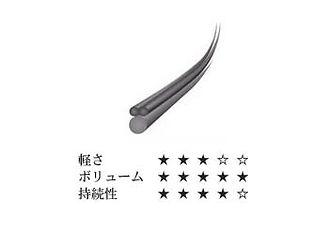 金沢エクステ比較2.jpg