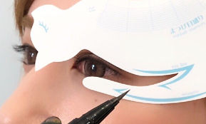 eyelash memory3.jpg