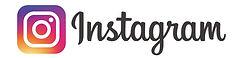 20161117instagram-1_edited.jpg