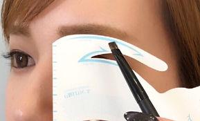 eyelash memory4.jpg