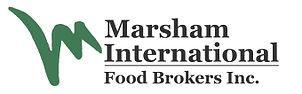 logo-vector-marsham.jpg