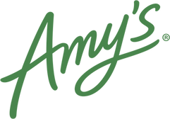1200px-Amy's_Kitchen_logo_gn.svg.png