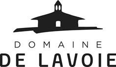 Le-Domaine-De-Lavoie.jpg