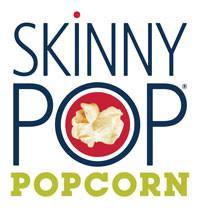 sp-logo-share-sm.jpg