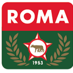 roma-foods-logo_edited.png