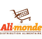 LogoAliMonde.jpg