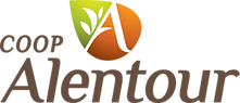 Logo-coop-alentour-300x129.png