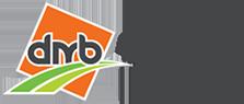 logo_dmb-distribution.png