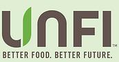 unfi-logo-new_1546981871.png