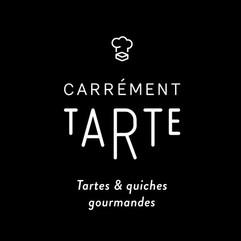 logo-carrement-tarte-final-nb-renverse-m