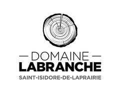 DLB_logo_vertical_fond_blanc.jpg