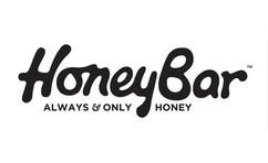 honeybar-logo.jpg
