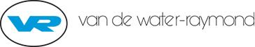 van-de-water-raymond-logo.png