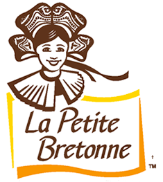 Logo_PB_2016_en_R.png
