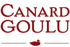 canard-goulu-logo.png