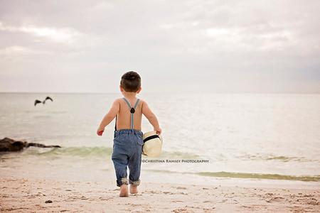 Beach Photographer Naples FL