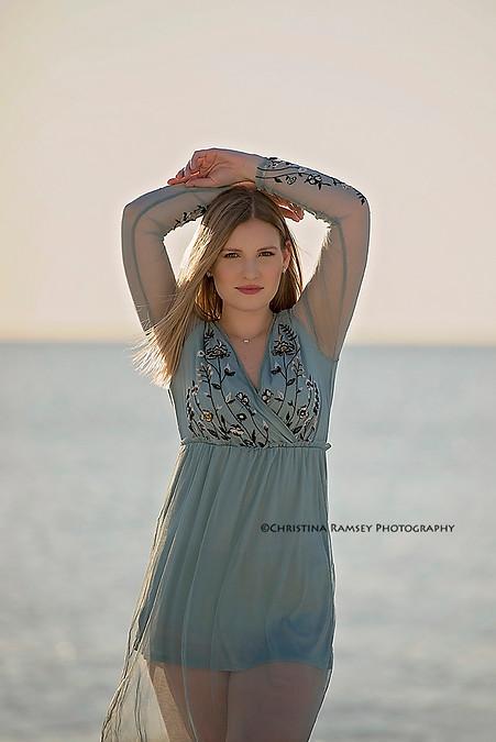 Naples FL Photographer