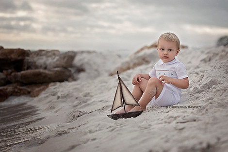 Child Photographer Naples FL