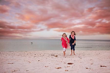 Famliy Photographer Naples FL