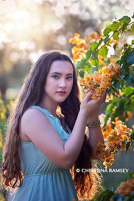 OrangeFBCRPhoto.jpg