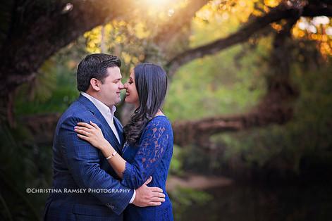 Engagement Photographer Naples FL