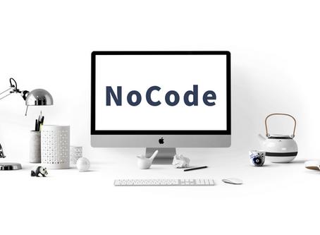 プログラマーではないあなた、コードなしで自分のアプリをつくりましょう!