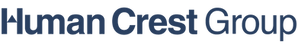 HumanCrestGroup_LOGO_2.png