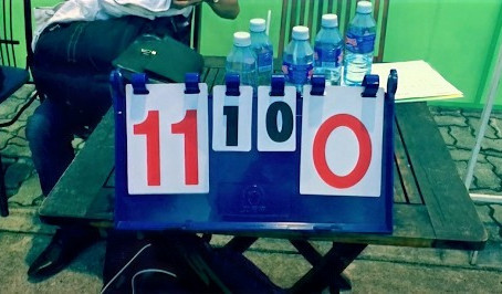 ダナン最弱のフットサルチーム、JPQ-FCの0対11からの挑戦 ...