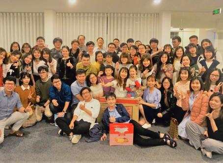 Japan Quality Co.,Ltdってどんな会社?