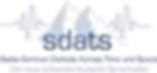 Logo_sdats_2_dunkel_vector_png.png