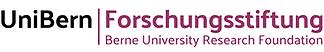 Forschungsstiftung.png