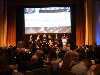 Georgia film leaders assemble for Business of Entertainment: Focus on Film event