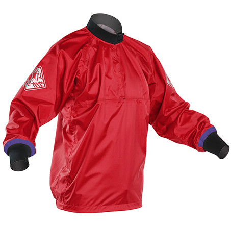 Jacket Palm