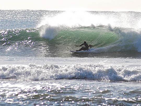 wave_6.jpg