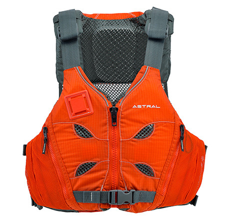 PFD Astral V-Eight