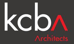 KCBA black