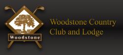 Woodstone black