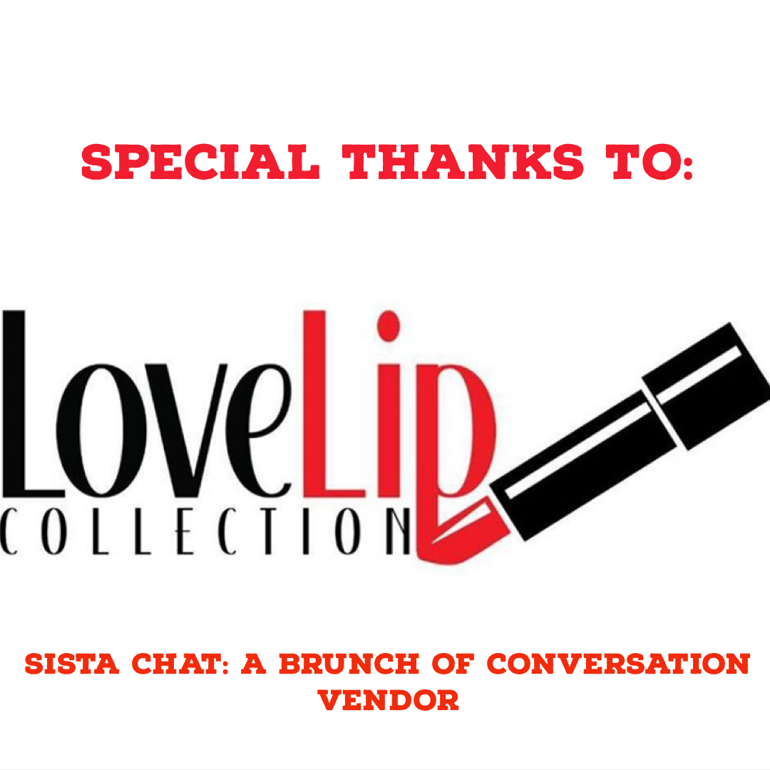 Love Lip Collection
