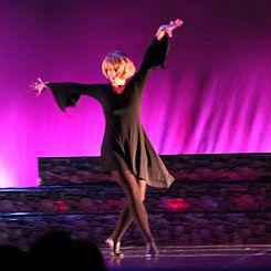 beth dancing.jpg