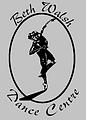 bwdc logo grey.png
