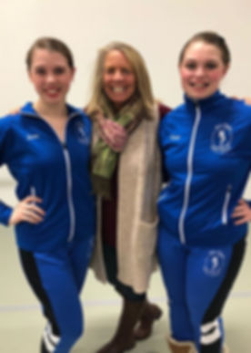 BWDC with Turning Pointe Dance Studio #d