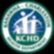 KCHD.png
