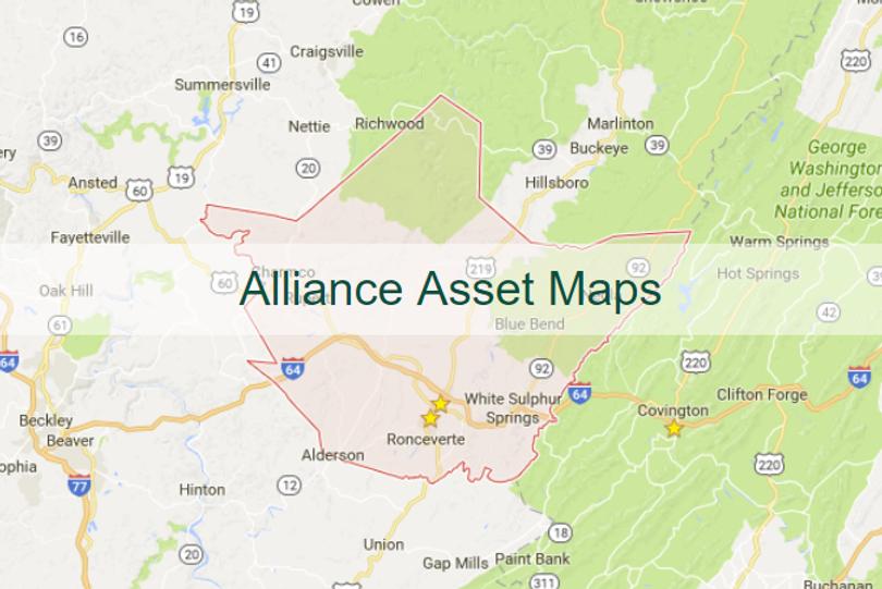 GCHA_Asset_Maps.png