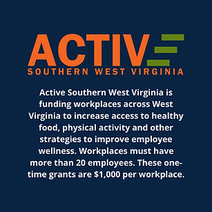 ASWV Homepage Banner.png
