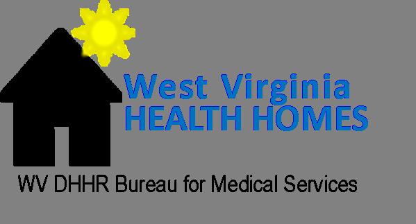 HealthHomeslogo.png