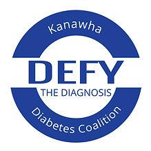 DefytheDiagnosisLogoFinal-01.jpg