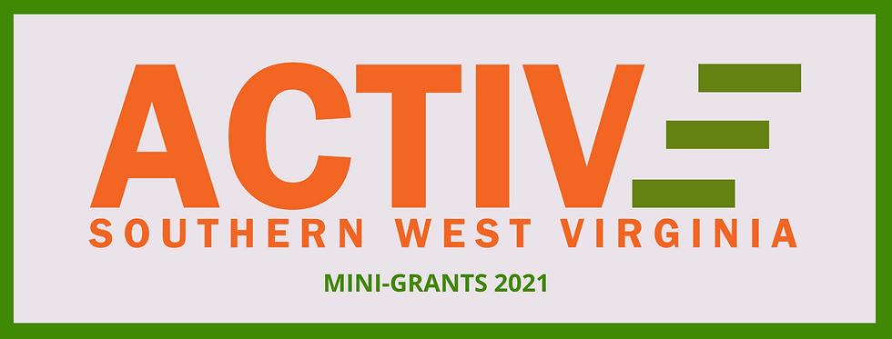 ASWV Logo Banner.png