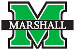 Marshall_University_logo.svg.png