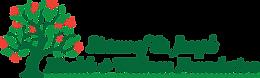 Sisters-of-St-Joseph-logo-150.png